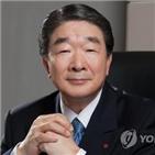 고문,LG,회장,구본준,LG그룹,LG전자,평가