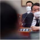 윤석열,국정조사,총장,여당,민주당,이낙연