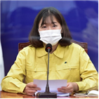 리얼돌,최고위원,논의,영역