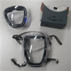 스마트,마스크,3D프린팅,믹스,현재,살균,기능,기술