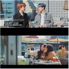 서울,여행,KBS,청하,밴디트