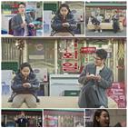 정준호,호빵,모델,홍잠언,광고