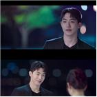 남주혁,도산,내레이션,캐릭터,감정,순간,위로