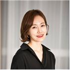 엔터테인먼트,진경,배우