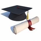 마이스터대,교육부,전문대,운영,계획