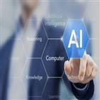 인공지능,국가,윤리기준안,공개,원칙