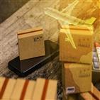 해외,소비자,배송,할인,인기,쇼핑몰,아마존,구매,미국,지난해