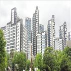 과천,아파트,전셋값,공급,하락,기준,수도권,아파트값,지역