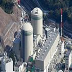원전,재가동,일본,노후,지역,비중,정부,주민,동의