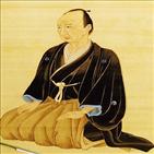상인,이시다,일본,사람,세상,자신,학문,사무라이