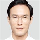 사장,합병,한국테크놀로지그룹,회장