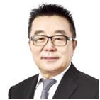 한국,골프,회장,회원