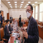 국회,총장,민주당,윤석열,국정조사,대표,민의힘
