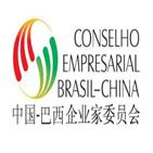 중국,브라질,달러,정부,재계,화웨이,미국,수출