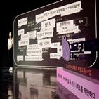 청소년,폭력,사이버,삼성,예방
