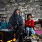 가자지구,코로나19,신규,확진,팔레스타인,하마스