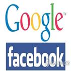 기업,영국,디지털,구글,페이스북