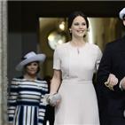 스웨덴,코로나19,왕자,왕실,왕비,부부