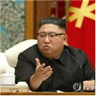 중국,한국,김정은,정부,북한,군사