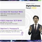 디지털,제품,전환,사업,사람,파트너,프리토타이핑