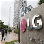 LG,반도체,회장,LG전자,개발,실리콘웍스,반도체사업,LG반도체,계열사,사업