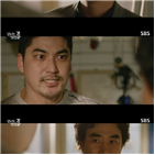 김두식,한상만,박삼수,경찰,박태용