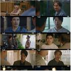김두식,박태용,박삼수,다시,한상만,재심,사람,사건