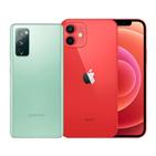 아이폰12,갤럭시,모델,가격,재고,출시,스마트폰