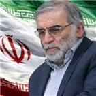 이란,파크리자,개발,이스라엘,프로그램,핵무기