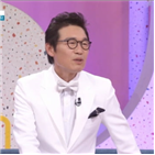 음주운전,김정렬,벌금