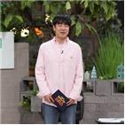 인공지능,이두희,김성훈,교수,클라스