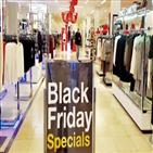 쇼핑,온라인,미국,작년,할인,매출,매장,최대,소비자,사람