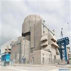 원전,중국,기술,원자력발전,성공,가동