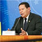 브라질,아마존,열대우림,정부,활동,파괴,의원,유럽의회