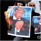 이란,암살,공격,대응,트럼프,바이든