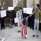 이스라엘,이란,대사관,공격,파크리자