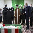 이란,강경파,대통령,바이든,공격,대응,암살