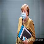 독일,유로,코로나19,정부,내년,재정투자