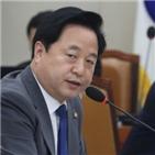 총장,윤석열,장관,김두관,수사