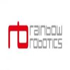 로봇,레인보우로보틱스,상장,매출,기준,협동,휴보,내년,공모