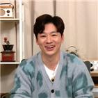 박하선,정상훈,여배우,김희선