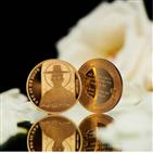 김대건,신부,탄생,기념메달