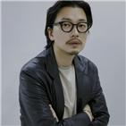 이동휘,키이스트,배우,주목,전속계약