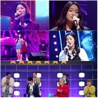 전교톱10,패자부활,방송,탄생,무대