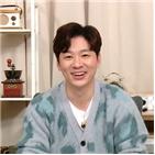 박하선,정상훈,여배우,김희선,연기