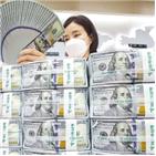 화폐,비트코인,가상화폐,가치,물건,지폐