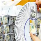 화폐,사용,발행,국가,지폐,전자화폐,가치,금속화폐,중국,최초