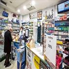 온라인,구입,약국,판매,약사,배달,약품,한국,의약품,구입자