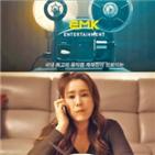 장면,이야기,캐릭터,뮤지컬,배우
