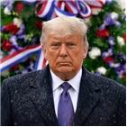 소송,인증,기각,트럼프